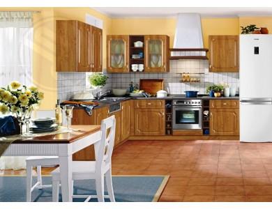 Кухня Базис Классика 12