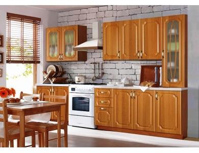 Кухня Базис Классика 03