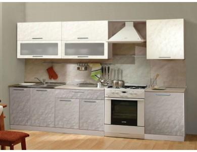 Кухня Базис 01