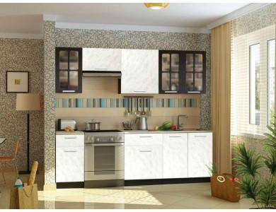 Кухня Базис 08