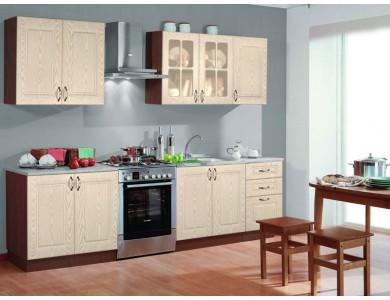 Кухня Базис 13