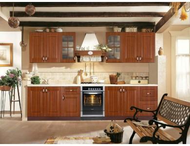 Кухня Базис 15