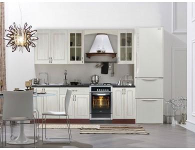 Кухня Базис 16