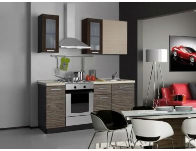 Кухня Базис 19