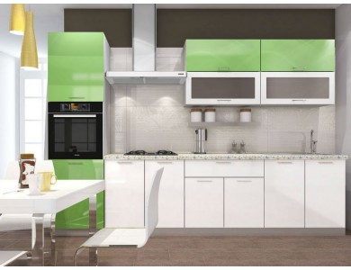 Кухня Базис 28