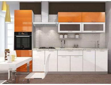 Кухня Базис 29