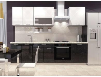 Кухня Базис 32