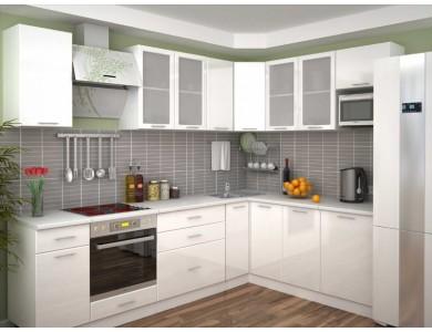 Кухня Базис 39