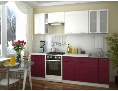 Кухня Базис 42