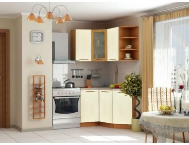 Кухня Базис Эко 10