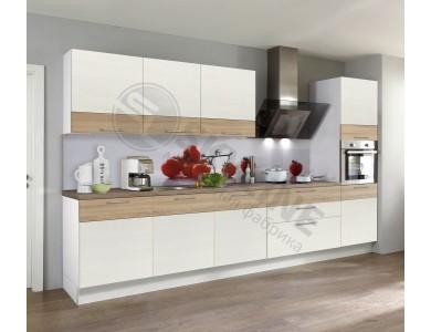 Кухня Базис Linewood 12