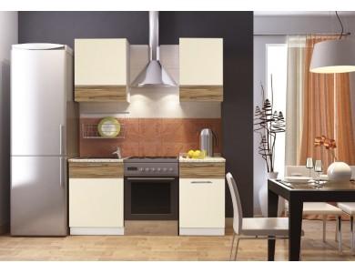 Кухня Базис Linewood 08