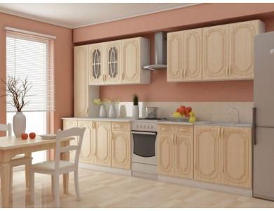 Кухня Настя 02