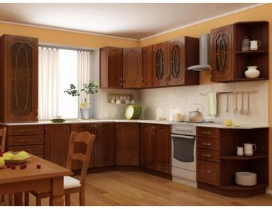 Кухня Настя 03
