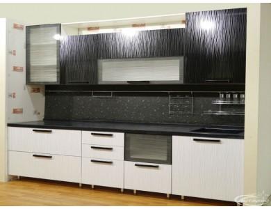 Кухня Торино 12
