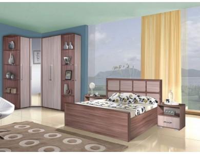 Спальня Берта 05