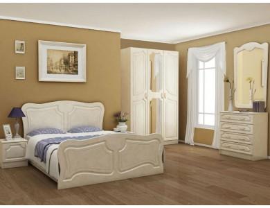 Спальня Натали 3 01