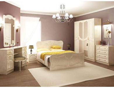 Спальня Натали 4 01