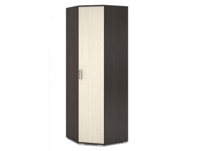 Угловой шкаф ШК - 804