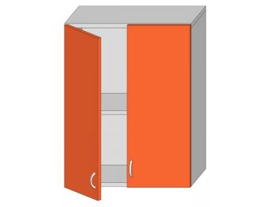 Шкаф 700