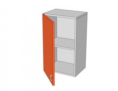 Шкаф 450
