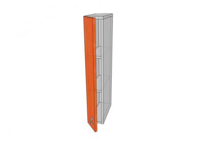 шкаф 150 на 960 дверь