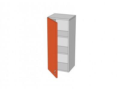 Шкаф 400х960