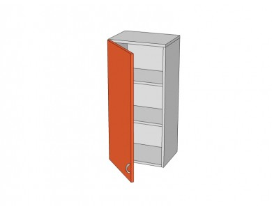 Шкаф 450х960