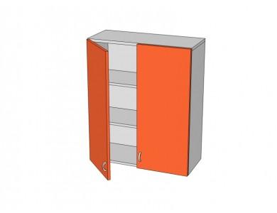 Шкаф 800х960