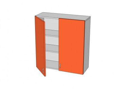Шкаф 900х960