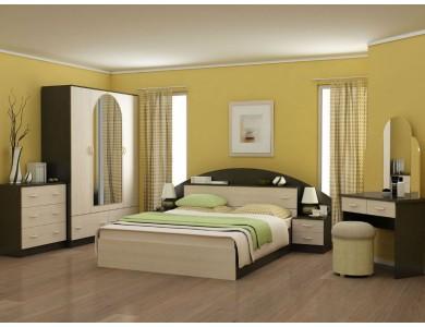 Спальня Александра 02