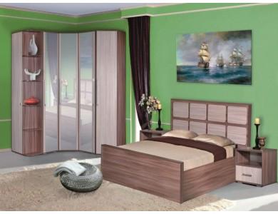 Спальня Берта 01