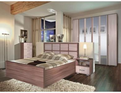 Спальня Берта 03