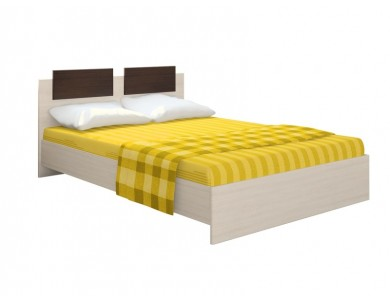 Кровать №1 1,40