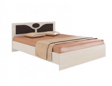 Кровать №2 1,60