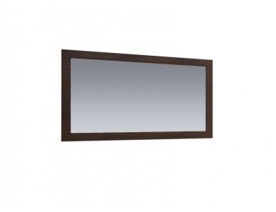 Зеркало №2