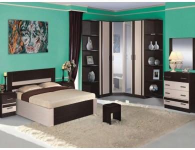 Спальня Софи 02