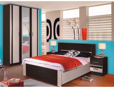 Спальня Софи 03