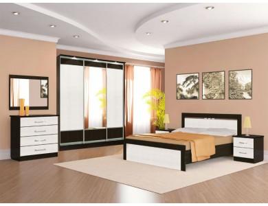 Спальня Токио 06