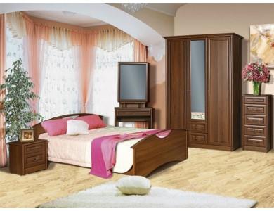 Спальня Янна 03