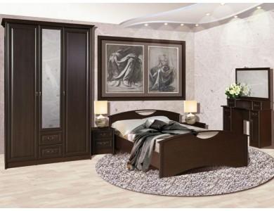 Спальня Янна 04
