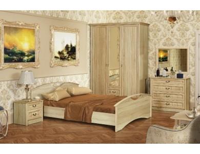 Спальня Янна 06