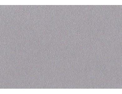 Стеновая панель Серебро (116М)
