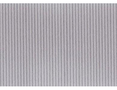 Стеновая панель Алюминиевая полоса (39М)