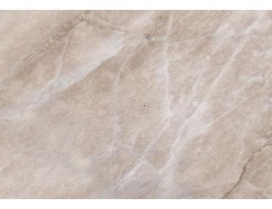 Стеновая панель Бежевый оникс . (100М)