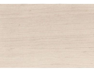 Стеновая панель Дуглас светлый  (133М)