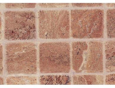 Стеновая панель Кафель (121М)