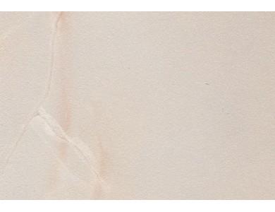 Стеновая панель Розовый оникс (70М)