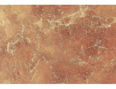 Стеновая панель Янтарь  (141М)