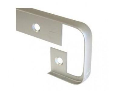 Планка для столешницы, соединительная, Т-образная 26 мм